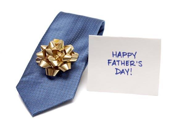 Fathers-Day-Tie-Gift.jpg