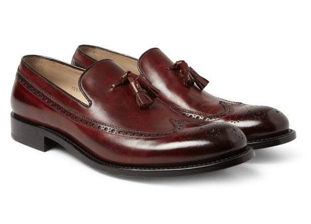tassel-loafers.jpg