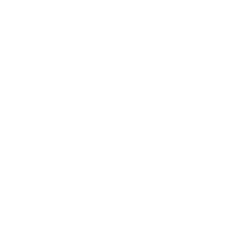 Glenwood South Tailor & Alterations