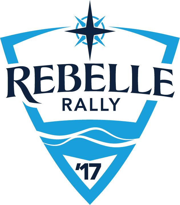 rebelle 2017_comp_4c.png