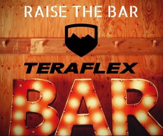 teraflex-suspensions.jpg
