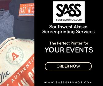 sasse-screenprinting.jpg