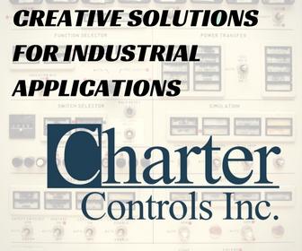 charter-controls-ad.jpg