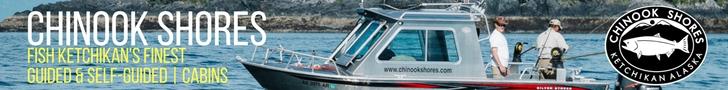 chinook-shores.jpg