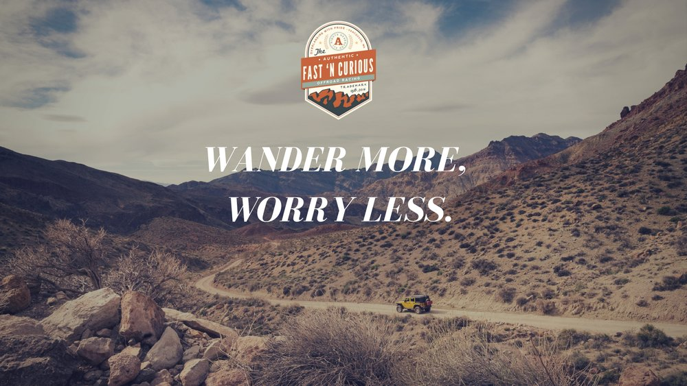wander more, worry less. (1).jpg
