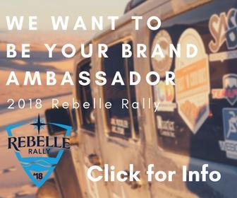 Sponsor 2018 Rebelle.jpg