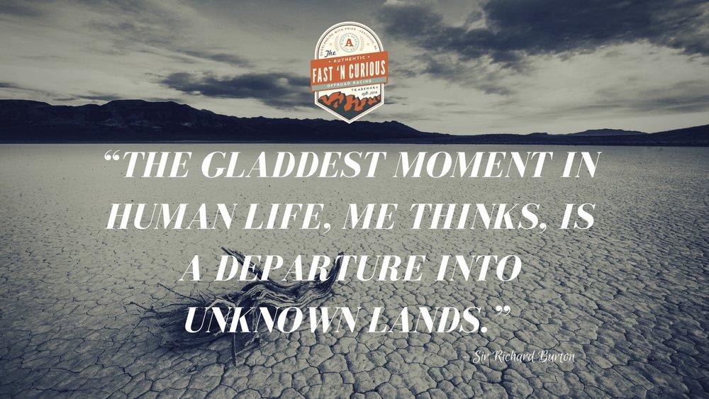 unknown lands.jpg