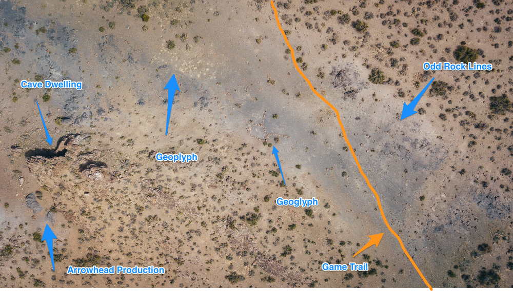 Geoglyph Annotation.png