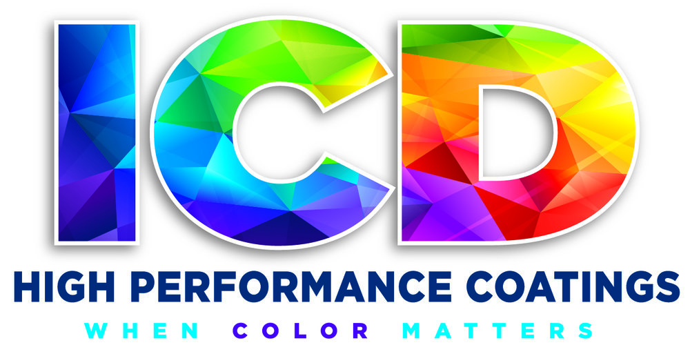 ICD High Performance Coatings