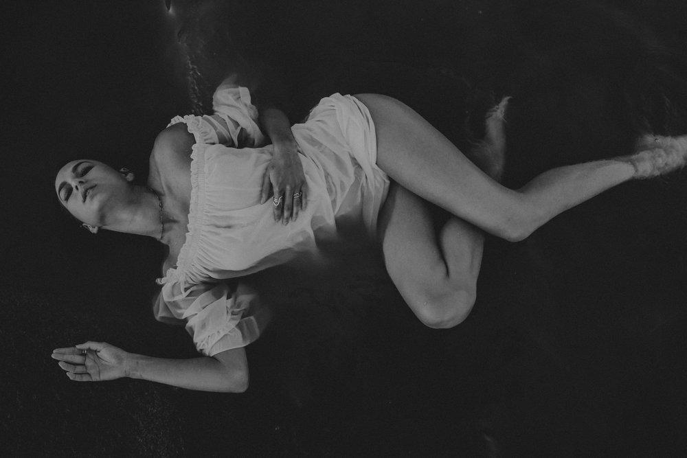 Online course - Intro to orgasmic embodiment