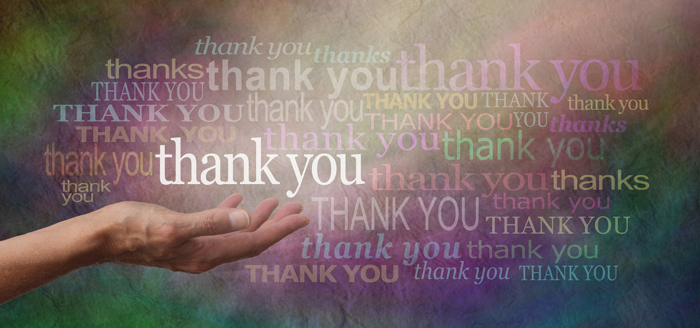 bigstock-Thank-you-SO-much-79390429.jpg
