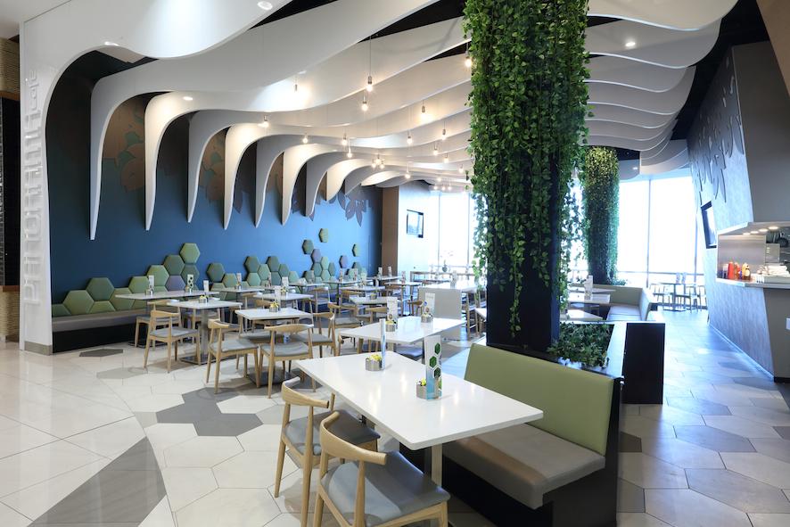 panorama_cafe_5.jpg