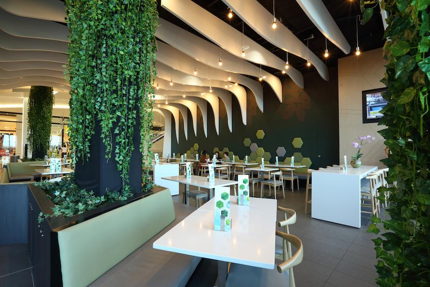 panorama_cafe_6.jpg