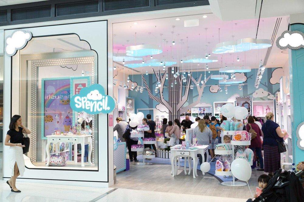 Shopfront 5.jpg