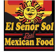 ElSenorSol-Logo.png