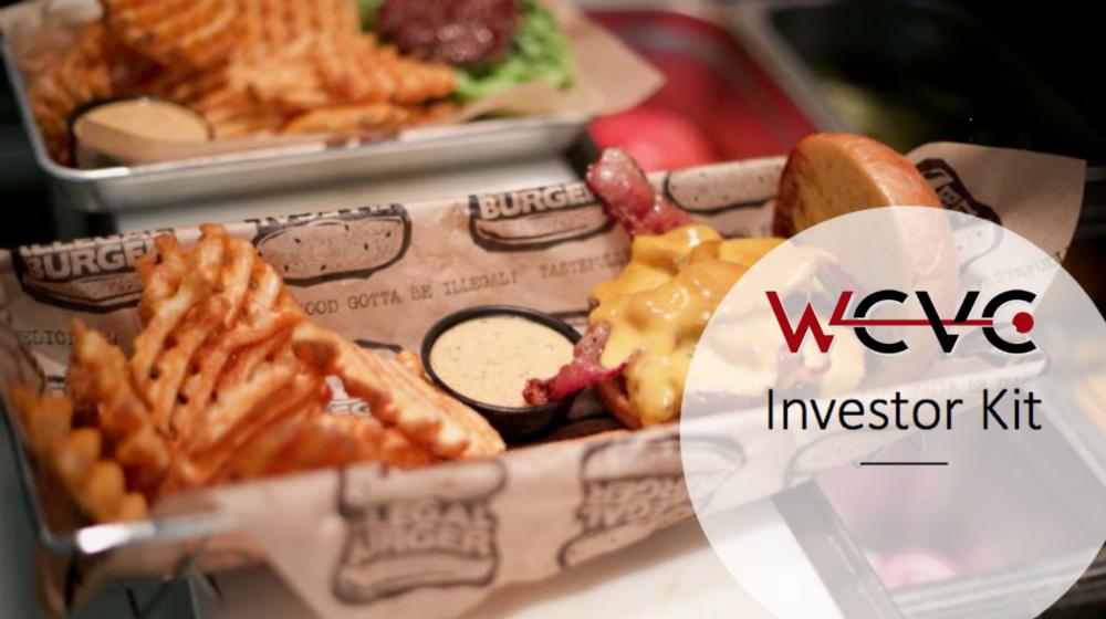 wcvc-investor-kit.jpg