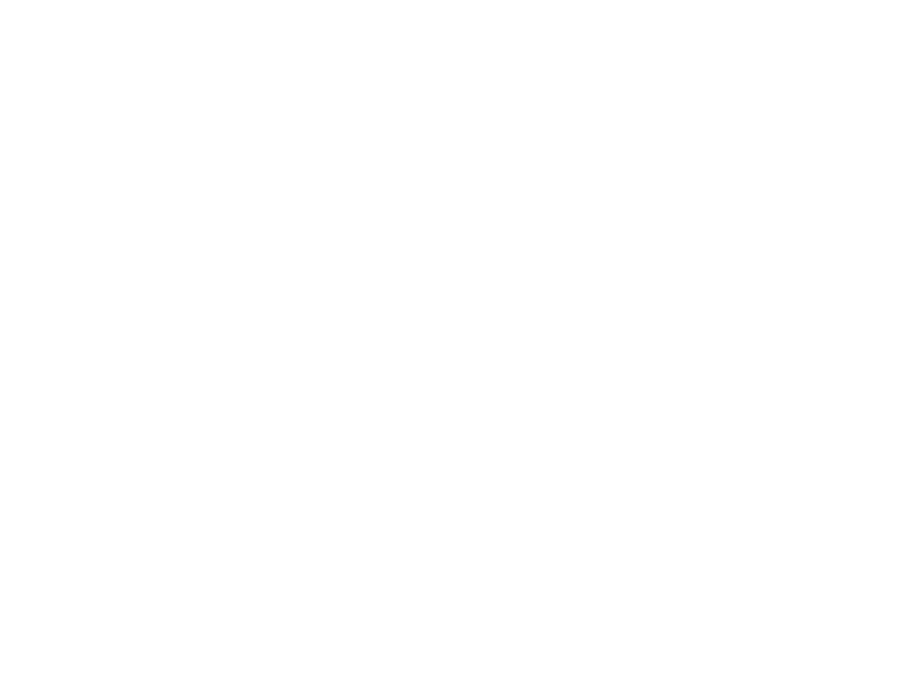 Scalable-Methodology.png
