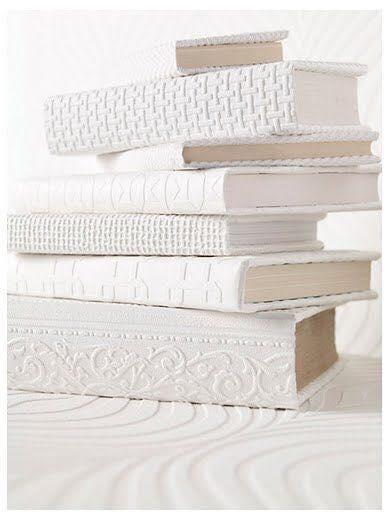 books12.jpg