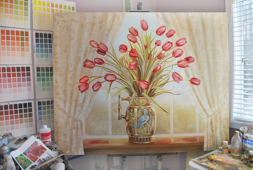 CVS Insa tulips.jpg