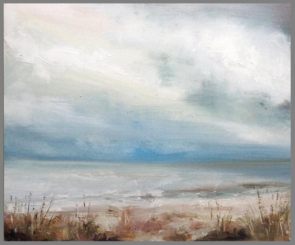FRAMED ART CVS BEACH.jpg