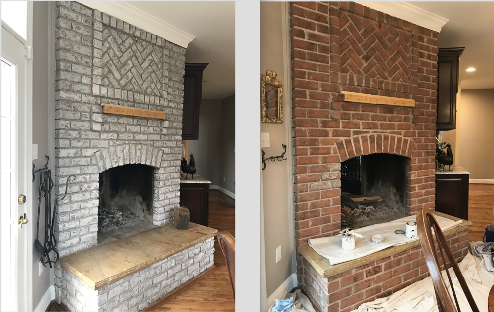 Brick Update