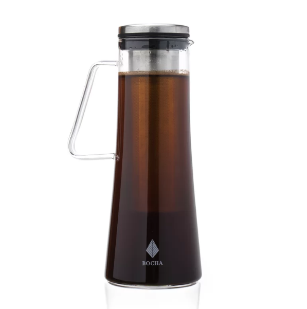 CBM1 4 Cup Cold Brew Coffee Maker