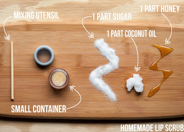Coconut-Lip-Scrub-Isnt-That-Sew.jpg