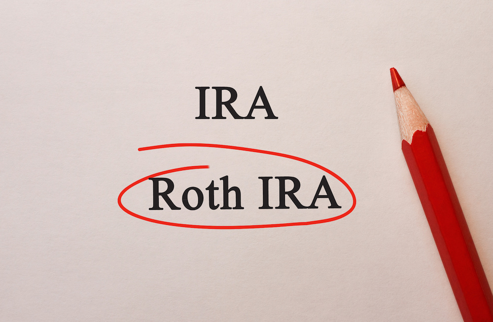 Should I convert my IRA to a Roth IRA img.jpeg