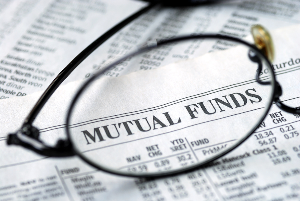What is a mutual fund img.jpeg