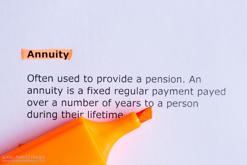 How do I know if I was sold an annuity img.jpeg
