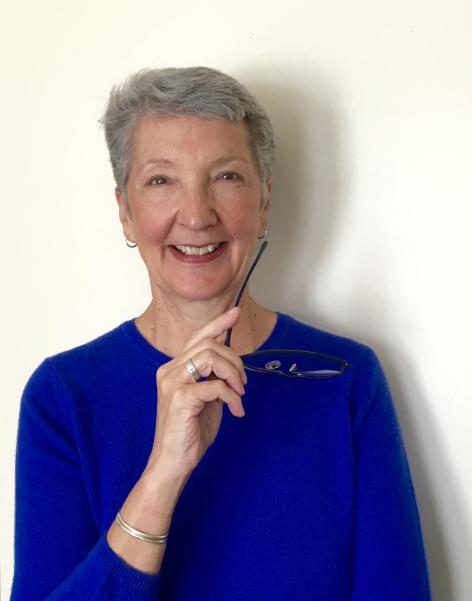 Laurie Buchanan, PhD