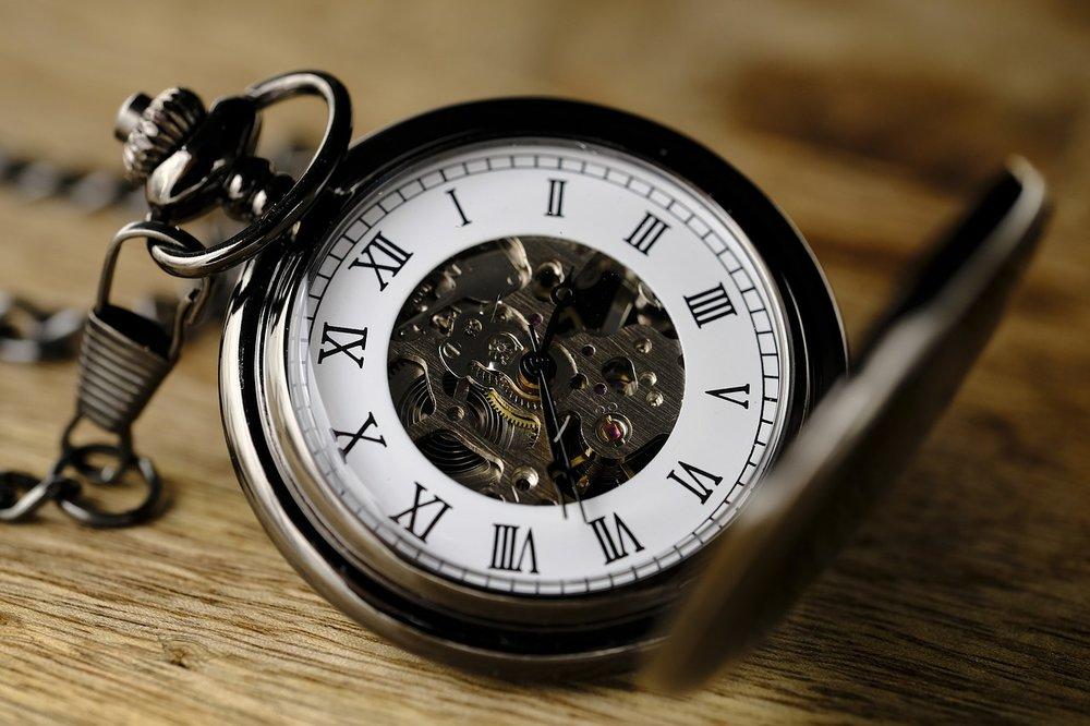 Billable versus Nonbillable Hours -
