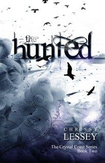 TheHuntedCover.jpg