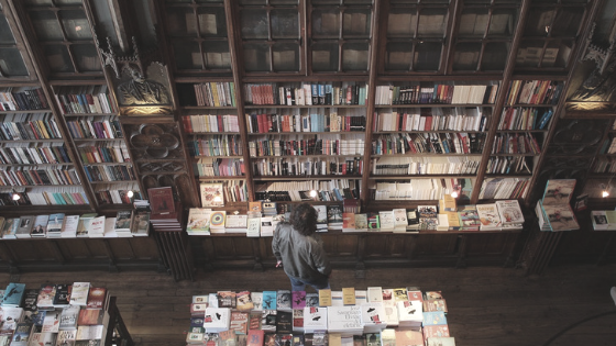Untitled design (49).png