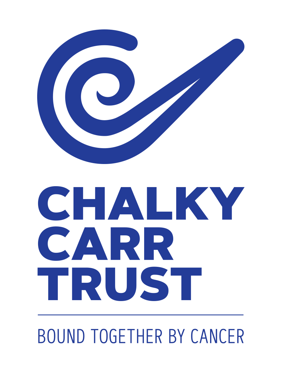 The Chalky Carr Trust