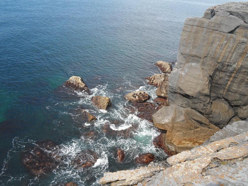 Cliffs of Moher 138.JPG