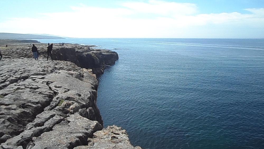 Cliffs of Moher 131.JPG