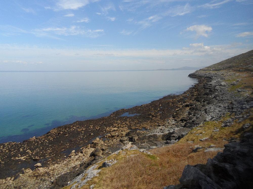 Cliffs of Moher 140.JPG