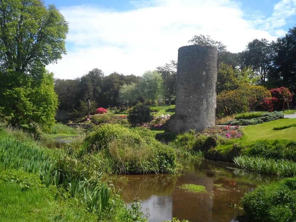 Blarney Castle 127.JPG