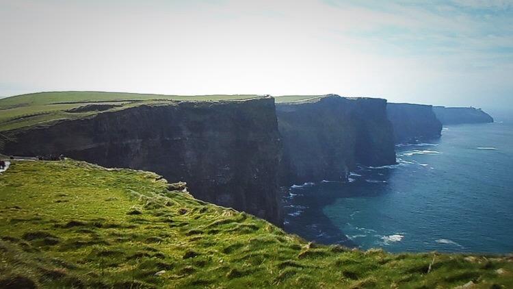 Cliffs of Moher 125.JPG