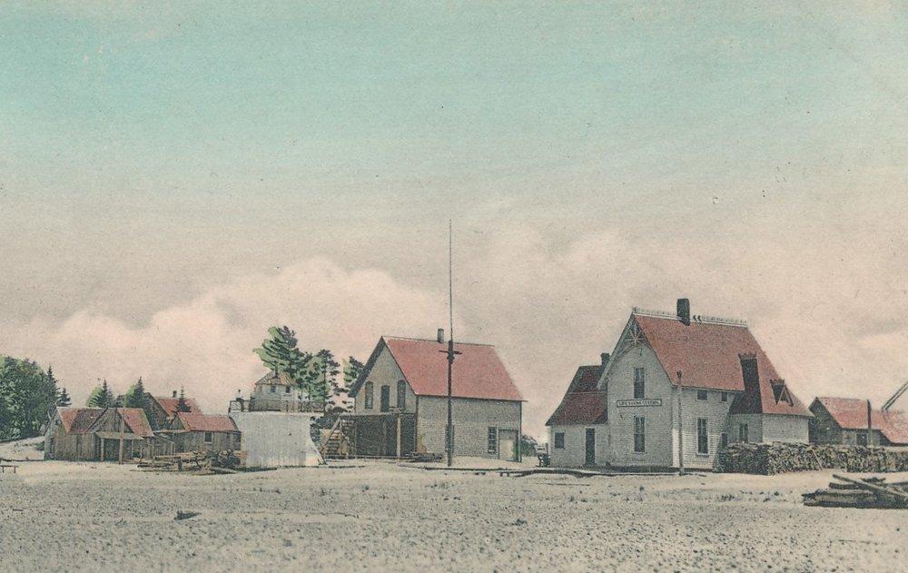M.B. colored postcard.jpg