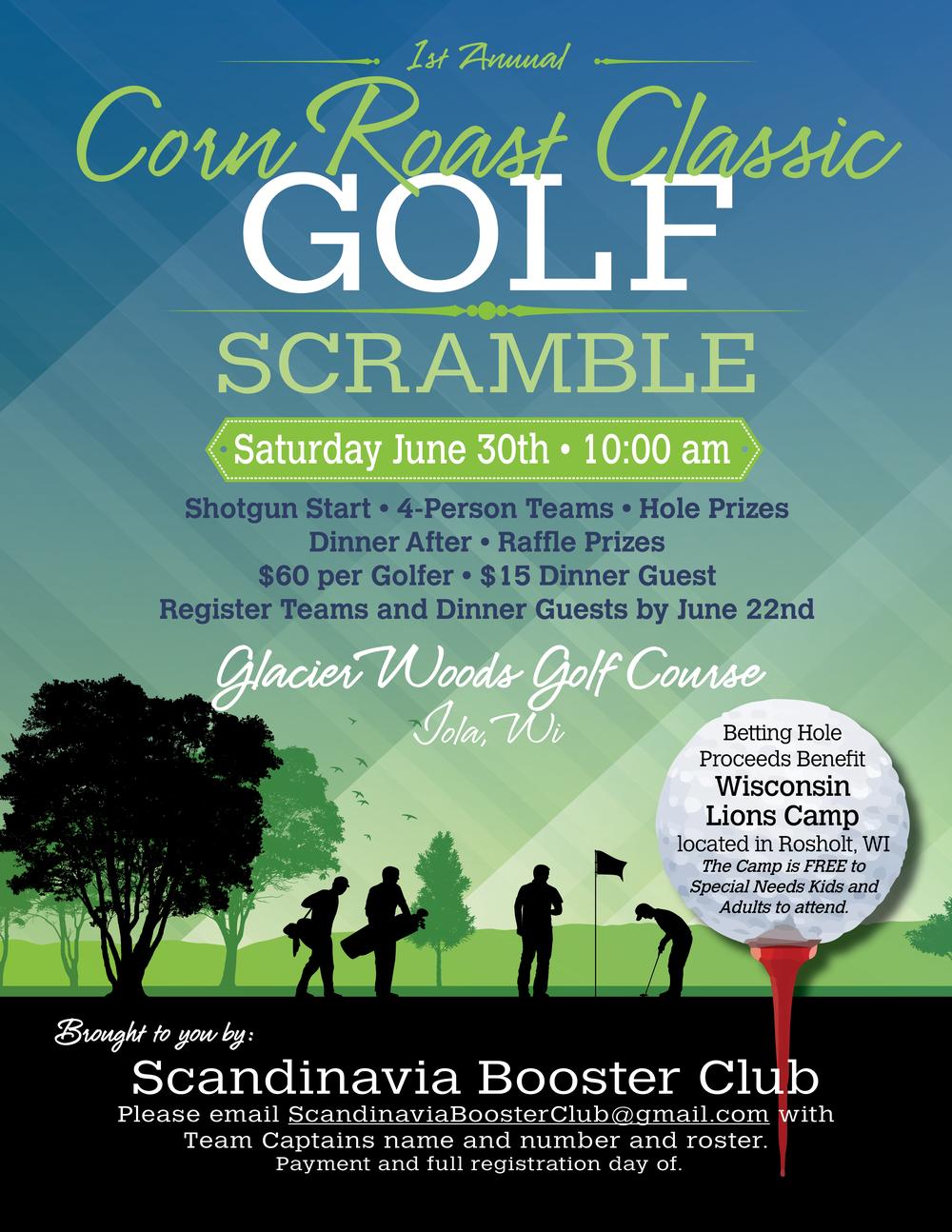 Scandinavia_GolfScramble