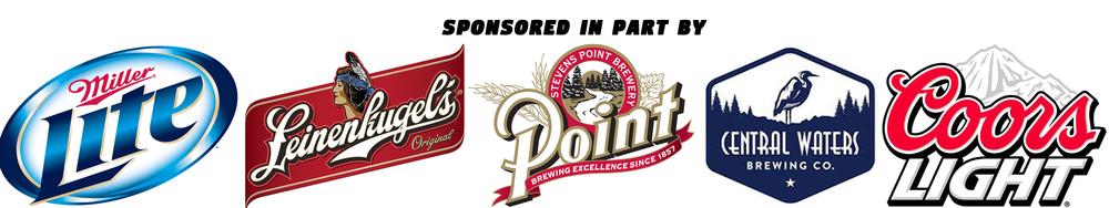 beer_logos.png