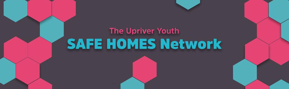 Up River Safe Homes Network.jpg