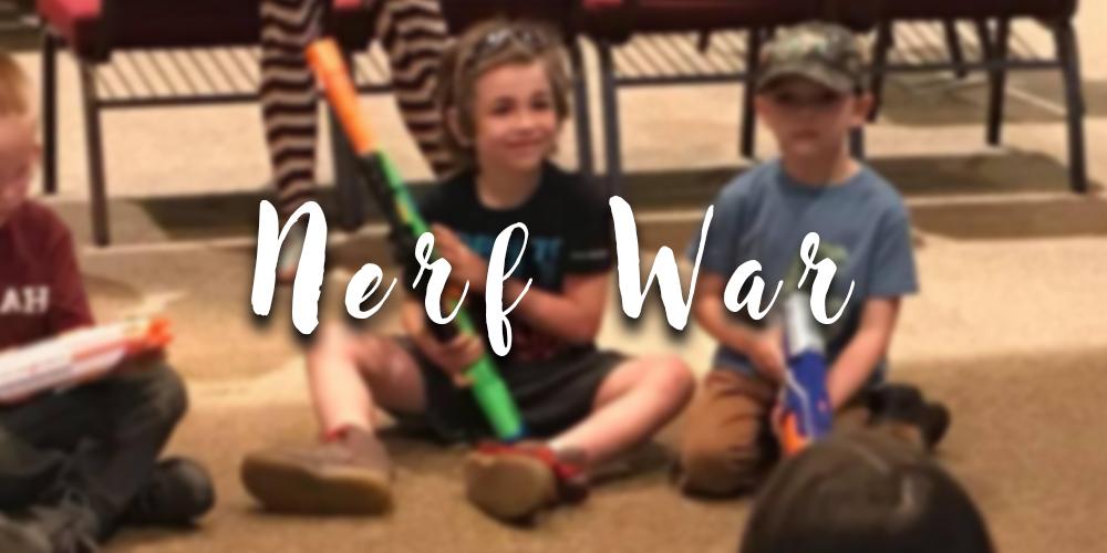 Nerf War.jpg