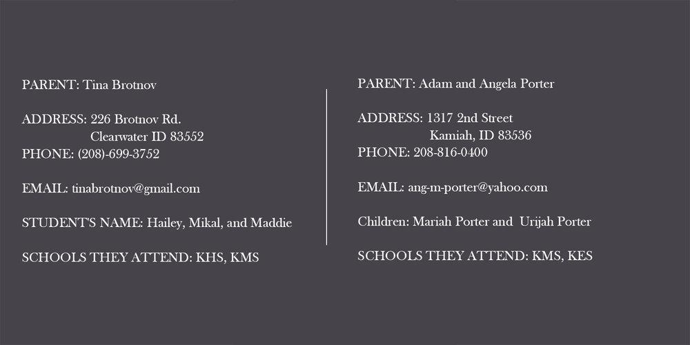 parent info 5.jpg