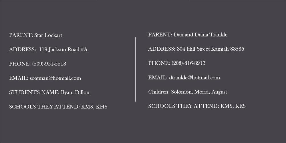 parent info 6.jpg
