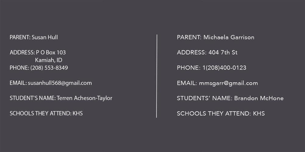 parent+info+7 copy.jpg