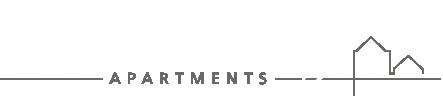 Hanover Rev Logo.png