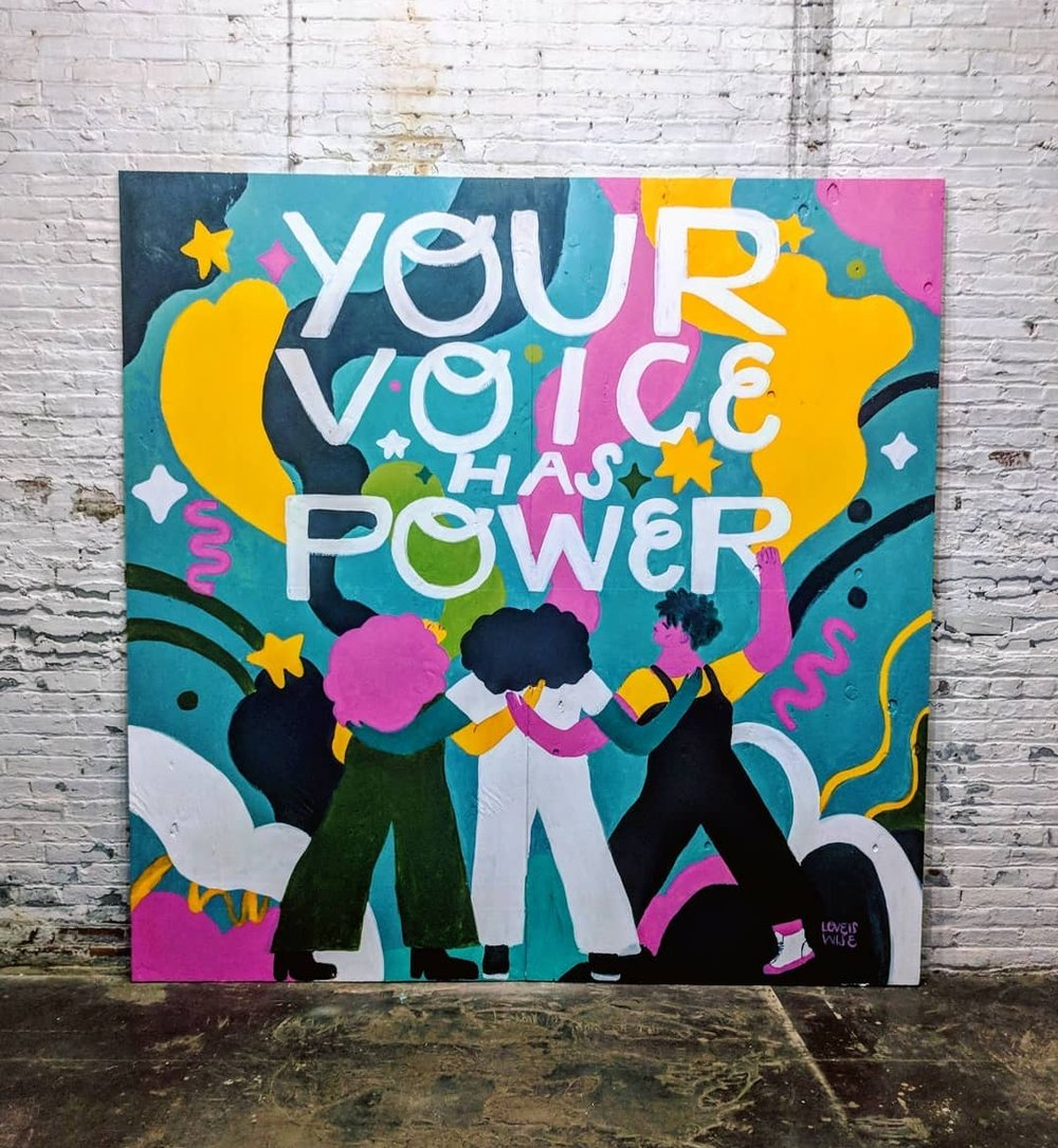 Your Voice Has Power.jpg